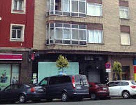 Local en venta en Vitoria-gasteiz, Álava, Calle Portal de Legutiano, 500.000 €, 153 m2