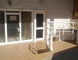 Local en venta en Cervera, Lleida, Calle Vidal de Montpalau, 60.900 €, 280,41 m2