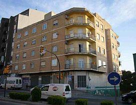 Piso en venta en Molina de Segura, Murcia, Avenida la Industria, 35.000 €, 3 habitaciones, 1 baño, 93 m2