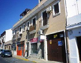 Parking en venta en Aljaraque, Huelva, Calle Juan Carlos I, 7.000 €, 21 m2