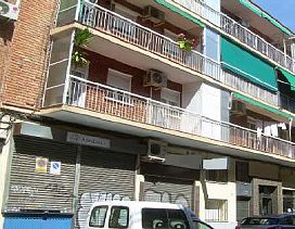 Local en venta en Usera, Madrid, Madrid, Calle Isabelita Usera, 232.600 €, 267 m2