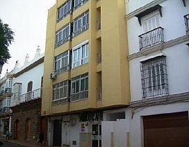 Piso en venta en Chiclana de la Frontera, Cádiz, Calle Hormaza, 88.000 €, 4 habitaciones, 1 baño, 108 m2