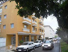 Oficina en venta en El Mayorazgo, la Orotava, Santa Cruz de Tenerife, Avenida El Mayorazgo de Franchy, 168.200 €, 213,45 m2