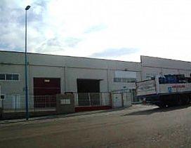 Industrial en venta en Alto de la Muela, la Muela, Zaragoza, Calle Bogota, 234.000 €, 800 m2