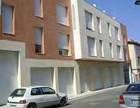 Parking en venta en Vilallonga del Camp, Vilallonga del Camp, Tarragona, Calle Gaudi, 83.000 €, 35 m2