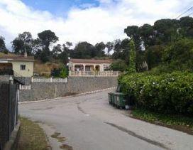 Casa en venta en Aiguaviva Parc, Vidreres, Girona, Calle Alzina, 125.000 €, 3 habitaciones, 1 baño, 109 m2