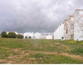 Suelo en venta en San Juan del Puerto, San Juan del Puerto, Huelva, Calle Plan Parcial 2 - la Estacion, 2.231.200 €, 33794 m2