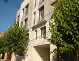 Piso en venta en Tàrrega, Lleida, Calle Josep M. Folch I Torres, 91.000 €, 3 habitaciones, 2 baños, 121 m2