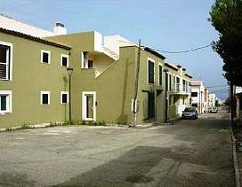 Piso en venta en Colònia de Sant Pere, Artà, Baleares, Calle Minyones, 195.300 €, 1 baño, 80 m2