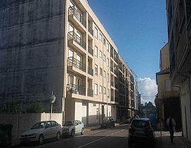 Piso en venta en Boiro, A Coruña, Avenida Barraña, 111.600 €, 3 habitaciones, 2 baños, 109 m2