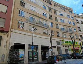 Local en alquiler en Zona Alta, Alcoy/alcoi, Alicante, Calle El Cami, 600 €, 174 m2