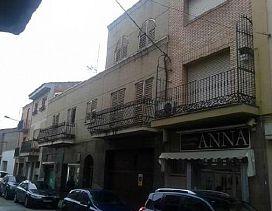 Casa en venta en Mas Dels Obacs, Almacelles, Lleida, Calle Carme, 75.000 €, 3 habitaciones, 2 baños, 229 m2
