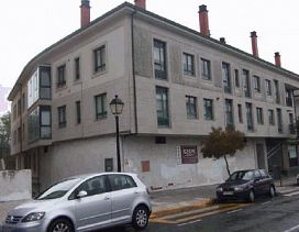 Local en venta en Roxos, Ames, A Coruña, Calle Pedregal, 156.000 €, 775 m2