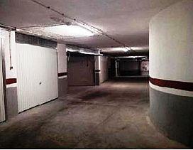 Piso en venta en Pego, Alicante, Avenida de Valencia, 84.500 €, 214 m2