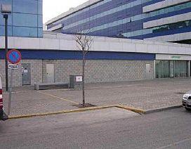 Local en alquiler en Distrito Este-alcosa-torreblanca, Sevilla, Sevilla, Calle Via Flavia, 825 €, 57 m2