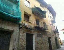 Piso en venta en Castralvo, Teruel, Teruel, Calle San Esteban, 53.000 €, 2 habitaciones, 1 baño, 135 m2