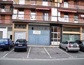 Local en venta en Uribe, Arrasate/mondragón, Guipúzcoa, Calle Udalpe Kalea, 16.000 €, 36,3 m2