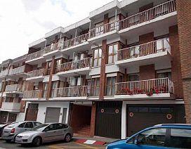 Piso en venta en Anoeta, Anoeta, Guipúzcoa, Calle Solkorre, 154.000 €, 3 habitaciones, 1 baño, 108 m2