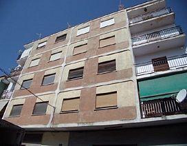 Piso en venta en Alberic, Valencia, Calle Poeta Badenes, 21.500 €, 4 habitaciones, 1 baño, 90 m2