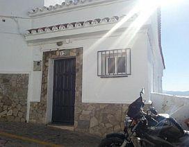 Piso en venta en Alcalá de los Gazules, Alcalá de los Gazules, Cádiz, Calle Sanchez Agüayo, 43.000 €, 4 habitaciones, 1 baño, 106 m2