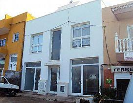 Local en venta en Charco del Pino, Granadilla de Abona, Santa Cruz de Tenerife, Calle Llano Verde, 72.200 €, 272 m2