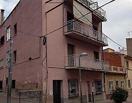 Piso en venta en La Barriada Nova, Canovelles, Barcelona, Calle Lleida, 103.000 €, 3 habitaciones, 1 baño, 95 m2