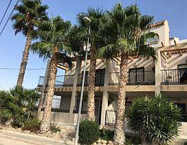 Casa en venta en Orihuela, Alicante, Carretera Canteras, 87.300 €, 2 habitaciones, 170 m2