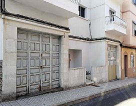 Local en venta en Las Palmas de Gran Canaria, Las Palmas, Calle Doña Perfecta, 70.500 €, 101 m2