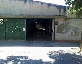 Parking en venta en Sabadell, Barcelona, Paseo Dos de Mayo, 2.200 €, 4 m2
