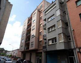 Piso en venta en Lleida, Lleida, Calle Ermengol Vi, 74.000 €, 1 habitación, 1 baño, 94,07 m2
