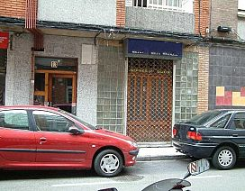 Local en venta en Gijón, Asturias, Calle Espronceda, 81.450 €, 188 m2