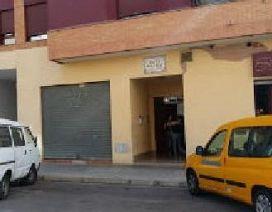 Local en venta en Burriana, Castellón, Calle Europa, 106.000 €, 201,4 m2