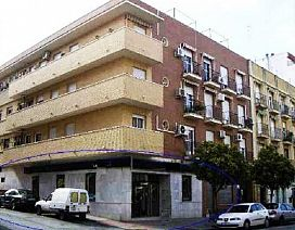 Local en venta en Huelva, Huelva, Avenida Palomeque, 122.000 €, 147,3 m2