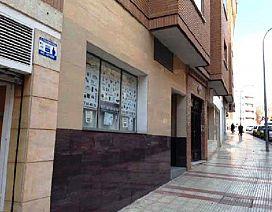 Local en venta en Guadalajara, Guadalajara, Calle Peru, 75.600 €, 122 m2
