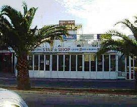 Local en venta en Ciutadella de Menorca, Baleares, Urbanización los Delfines, 75.100 €, 133,19 m2