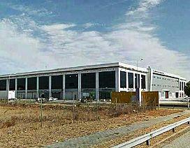 Oficina en venta en Dos Hermanas, Sevilla, Carretera la Isla, 63.900 €, 96,61 m2