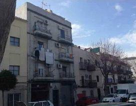 Piso en venta en San Vicente de Paúl, Jaén, Jaén, Calle Juanito Valderrama, 33.000 €, 2 habitaciones, 1 baño, 79,01 m2