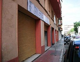 Local en venta en Barri Immaculada, Reus, Tarragona, Calle Jaume Peyril, 111.500 €, 282 m2