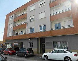 Local en venta en El Cabezo, Bullas, Murcia, Calle Gran Via Manuel Lopez Carreño, 164.500 €, 149 m2