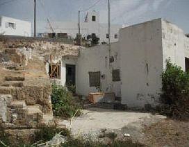 Casa en venta en Arico, Santa Cruz de Tenerife, Calle El Hoyo, 26.000 €, 1 habitación, 1 baño, 30 m2