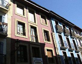 Piso en venta en Lapitze, Irun, Guipúzcoa, Calle Larretxipi, 190.000 €, 3 habitaciones, 2 baños, 115 m2