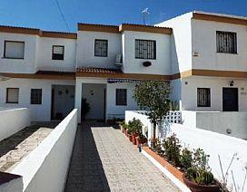Casa en venta en Vinaròs, Castellón, Calle Saldonar, 129.500 €, 5 habitaciones, 2 baños, 182 m2
