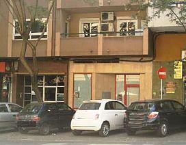 Local en venta en Son Serralta, Palma de Mallorca, Baleares, Calle Industria, 239.400 €, 117 m2