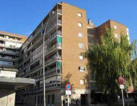 Oficina en venta en Zarzaquemada, Leganés, Madrid, Calle Rioja, 290.000 €, 197 m2