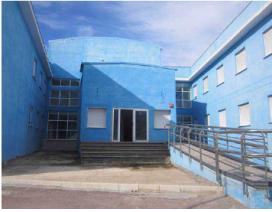 Piso en venta en Urbanización Puerta Verde, San Vicente del Raspeig/sant Vicent del Raspeig, Alicante, Calle Teular, 13.500 €, 1 baño, 14 m2