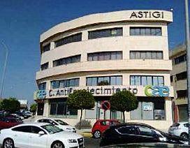Parking en venta en Mairena del Aljarafe, Sevilla, Calle Nobel, 10.000 €, 25 m2
