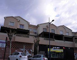Piso en venta en San Javier, Murcia, Calle Camilo Alonso Vega, 96.500 €, 3 habitaciones, 2 baños, 101 m2