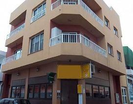 Piso en venta en La Oliva, Las Palmas, Calle Antonio Hernandez Paez, 89.000 €, 2 habitaciones, 1 baño, 63 m2