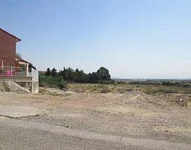 Suelo en venta en Valtierra, Valtierra, Navarra, Calle Sancho El Fuerte, 71.250 €, 5251 m2