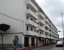 Local en venta en Llucmaçanes, Mahón, Baleares, Calle Picasso, 92.000 €, 33 m2